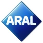 http://www.aral-lubricants.de/oelwegweiser/